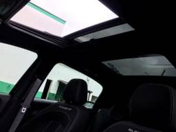 Fiat Punto BlackMotion 1.8 16V (Flex) 2014 - 2014