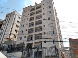 Oportunidade Para Morar No Centro de Poços! Apto Com 2 Dormitórios Aceita Financiar