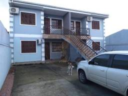 Apartamento de 2 dormitórios na Bom Sucesso