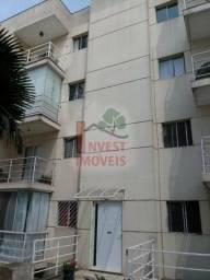 CÓD 3812 - Ótimo apartamento em cotia