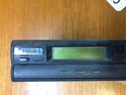 Tacografo Continental 1390 usado com Nota Fiscal
