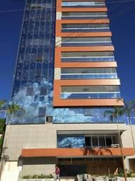 Apartamento 4Suítes 5Vagas 310m² Premier Marista, Setor Marista