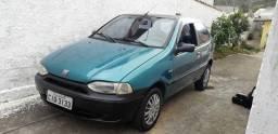 Palio EDX 96 - 1996