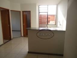 Apartamento para alugar com 2 dormitórios em Gloria, Belo horizonte cod:90036