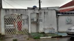 Terreno diadema v.sãojose proximo ao clube da mercedes otimo local medindo 10x30x11