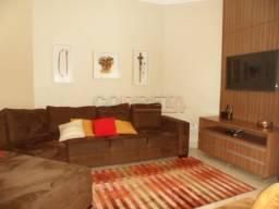 Casa de condomínio para alugar com 3 dormitórios cod:L7343