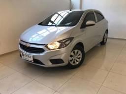 Chevrolet Onix 1.0MT LT 4P - 2017