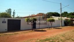 Terreno à venda em Centro-sul, Várzea grande cod:276