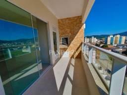 Apartamento novo em Camboriú 02 dormitórios e 01 vaga de garagem oportunidade
