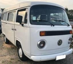 VW Kombi - 2005