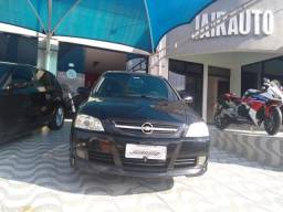 CHEVROLET ASTRA HATCH ADVANTAGE 2.0 08V(140CV) - 2011