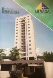 Apartamento em Jacutinga MG