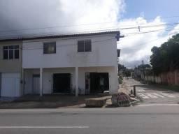 Aluga-se casa - altos; em Maracanaú na Avenida padre José Holanda do Vale