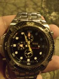 42f1888787e Citizen Aqualand carbon