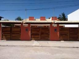 Casa no Bairro São José do Imbassaí, Maricá
