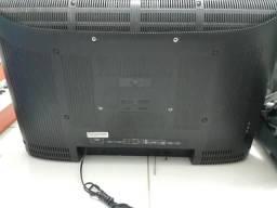 Televisor LCD Toshiba