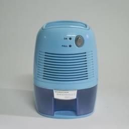 Desumidificador de ar Desidrat - Mini