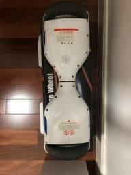 Hoverboard ( smart balance wheel)
