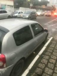 Clio 2009 - 2009