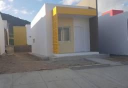 Vendo Casa no Bairro Rendeiras em Caruaru