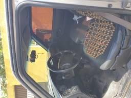 Ranger 2011 Diesel - 2011
