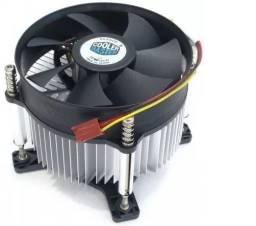 Cooler Intel Lga 775