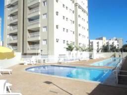 Residencial Mantiqueira - Ribeirão Preto SP