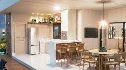 Condomínio Parthenon - casa a partir de R$ 579.900,00