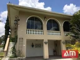 Casa com 3 dormitórios à venda, 150 m² por R$ 650.000 - Gravatá/PE