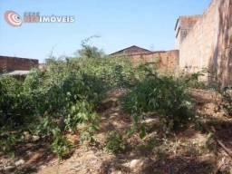 Terreno à venda em Serra dourada, Vespasiano cod:452975