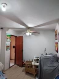 Apartamento à venda com 2 dormitórios em Castelo, Belo horizonte cod:6245