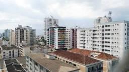 Apartamento com 03 Dormitórios a Venda no Canto do Forte em Praia Grande/SP