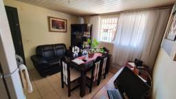 8054 | Apartamento à venda com 2 quartos em JD SÃO SILVESTRE, MARINGÁ