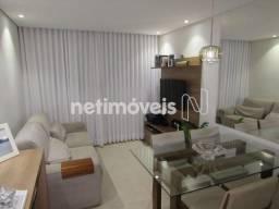 Apartamento à venda com 2 dormitórios em São joão batista, Belo horizonte cod:801468