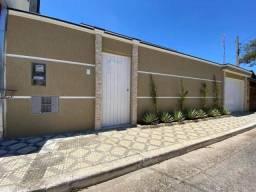 Casa com 3 dormitórios à venda, 176 m² por R$ 700.000,00 - Vila Resende - Caçapava/SP