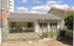Casa à venda, 330 m² por R$ 550.000,00 - Vila Marumby - Maringá/PR