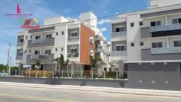 Apartamento para Venda em Florianópolis, Ingleses Do Rio Vermelho, 2 dormitórios, 2 suítes