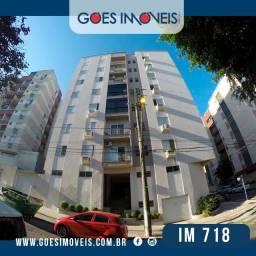 Apartamento - 3 Dormitório(s) - Comerciario