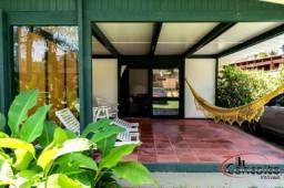 Casa à venda com 3 dormitórios em Tenório, Ubatuba cod:CS43008