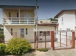 Casa com 5 dormitórios à venda por R$ 380.000,00 - Sumaré - Alvorada/RS