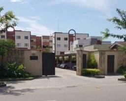 Apartamento à venda com 3 dormitórios em Glória, Joinville cod:V60026
