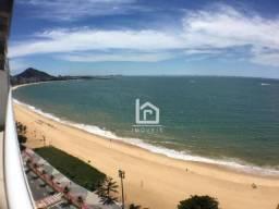 Cobertura com 5 dormitórios à venda, 575 m² por R$ 8.083.000,00 - Praia da Costa - Vila Ve