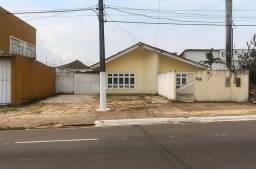 Casa Residencial ou Comercial no Pedrinhas