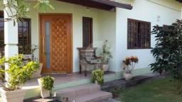 Casa à venda, 118 m² por R$ 550.000,00 - Chácaras de Inoã (Inoã) - Maricá/RJ