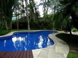 Casa à venda com 4 dormitórios em Lázaro, Ubatuba cod:CS27010
