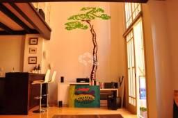 Apartamento à venda com 1 dormitórios em Moinhos de vento, Porto alegre cod:9931524