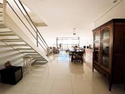 Cobertura com 5 suítes à venda, 480 m² por R$ 1.600.000 - Praia da Costa - Vila Velha/ES