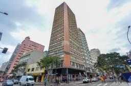 Escritório à venda em Centro, Curitiba cod:927079