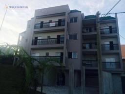 Apartamento com 2 dormitórios à venda por R$ 320.000,00 - Residencial Quinta das Videiras