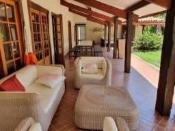 Casa de condomínio à venda com 4 dormitórios em Vila ema, Sao jose dos campos cod:V8140